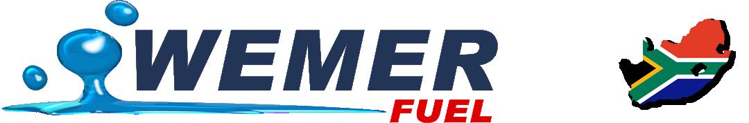 Wemer Fuel